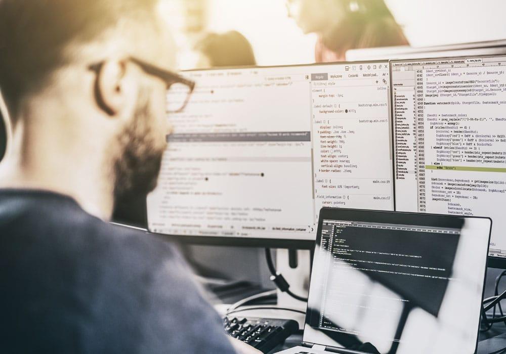CMS ADMINS Drupal und WordPress Wartung