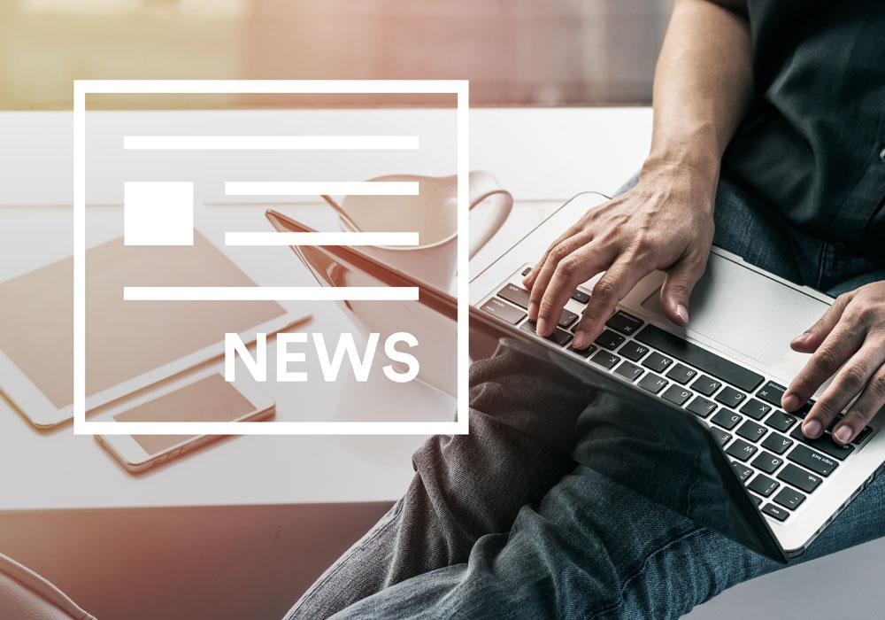 CMS ADMINS News zum Thema WordPress, Drupal